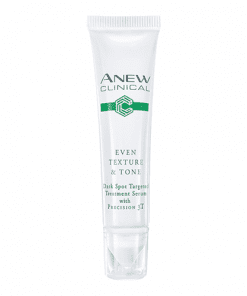 ANEW Clinical Even Texture Tone Serum