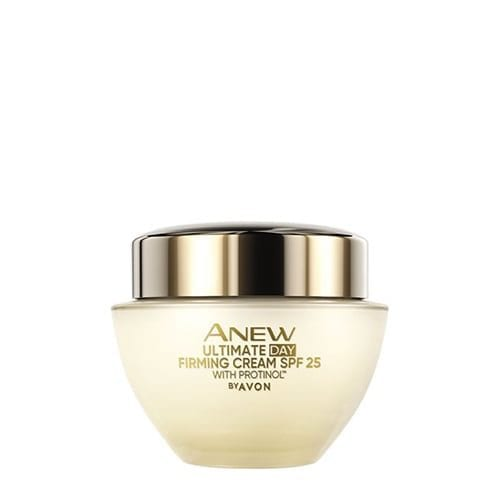ANEW Ultimate Dagcrème (50+)