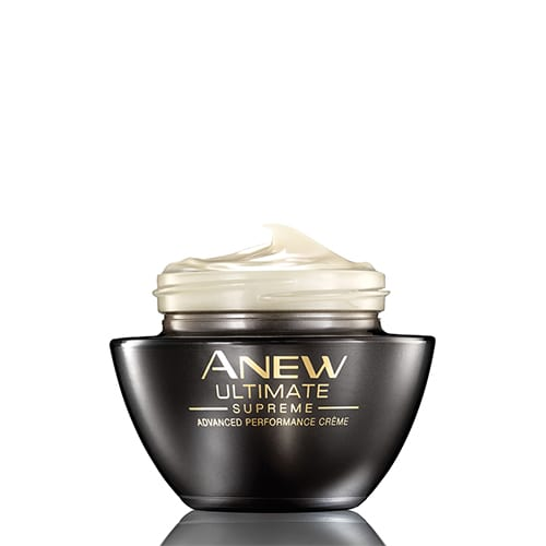 ANEW Ultimate Supreme Advance Crème