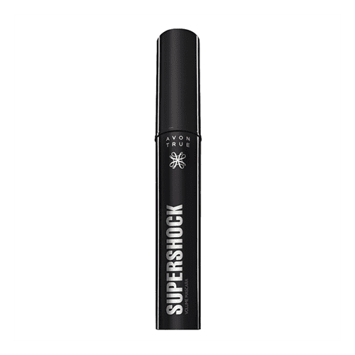 AVON Super Shock Volume Mascara