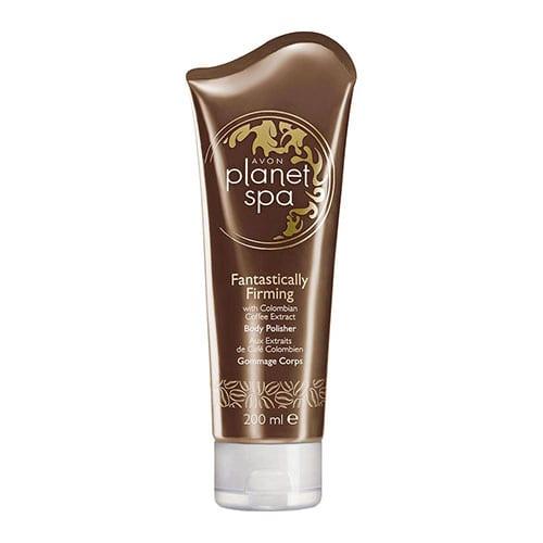 Planet Spa Fantastically Firming Body Polisher