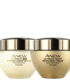 ANEW Ultimate Dag & Nacht Set