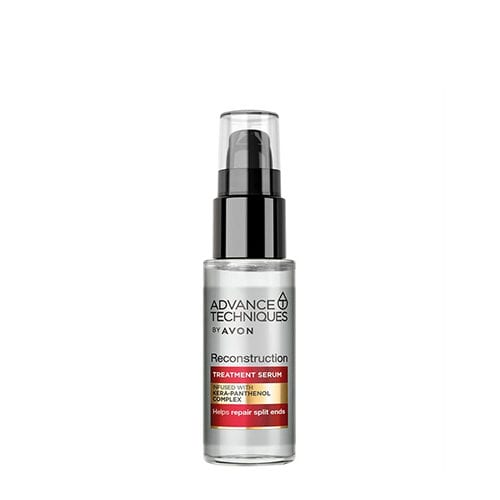 Advance Techniques Reconstruction Intensive Serum (Nieuwe Verpakking)