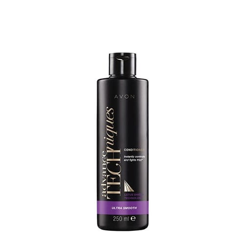 Advance Techniques Ultra Smooth Conditioner