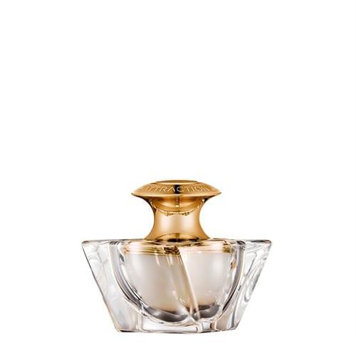 Attraction Addicted Essence de Parfum Gel