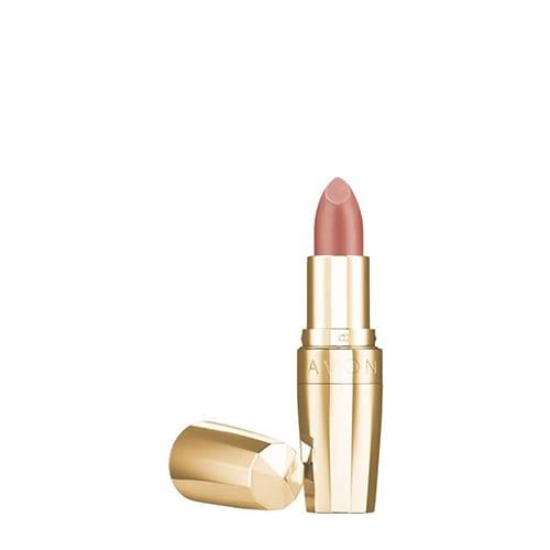 Crème Legend Lippenstift