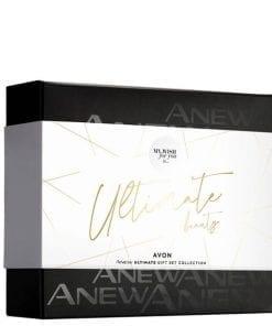 ANEW Ultimate 3-delige Cadeau Set