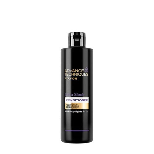 Advance Techniques Ultra Sleek Conditioner