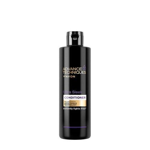 Advance Techniques Ultra Sleek Conditioner